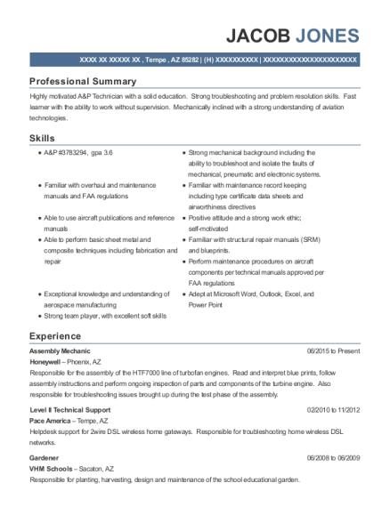 Resume Help El Paso - Resume Examples   Resume Template