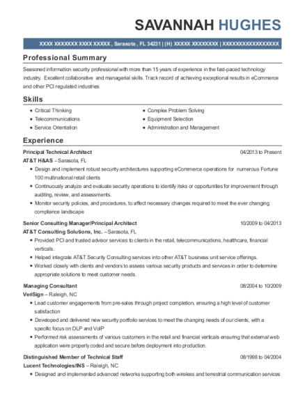 resume samples for apigee