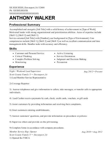 resume help kennesaw ga