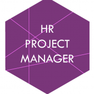 HR project manager
