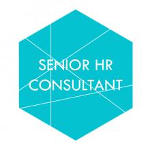 Senior HR Consultant