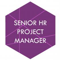 Senior HR PM