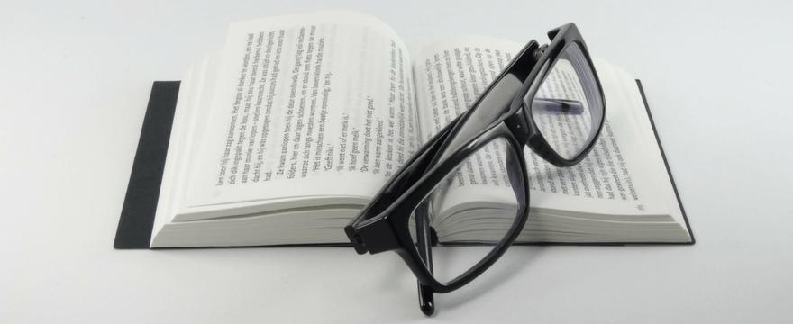 Cómo leer correctamente: una guía completa