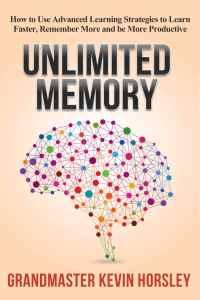 Memoria Ilimitada