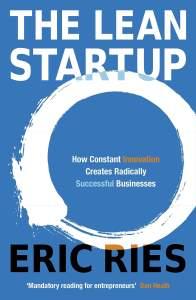 El Método Lean Startup - Eric Ries