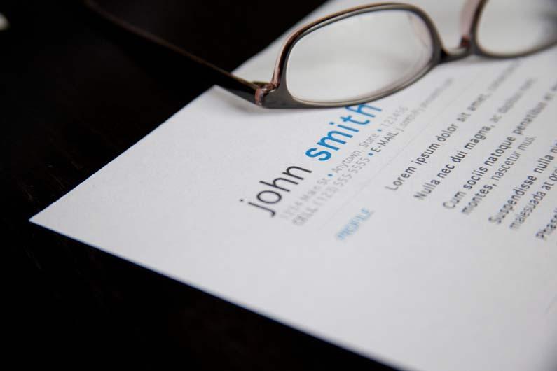 john-smithe