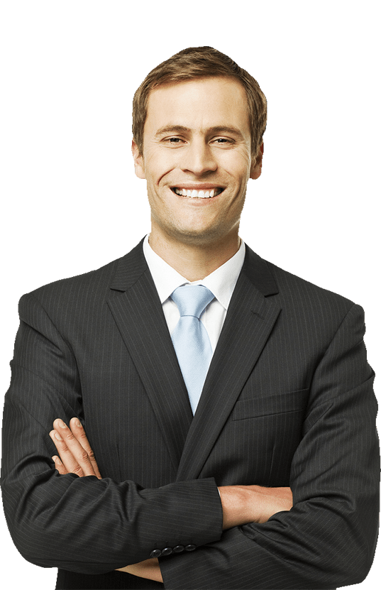 Best resume writing service for lawyers
