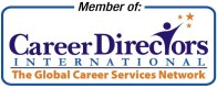 Career Director