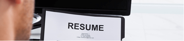 tips on managing your resume length
