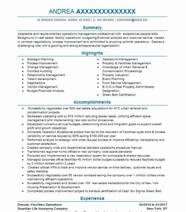 Life Coach Resume Sample  Resumes Misc  LiveCareer