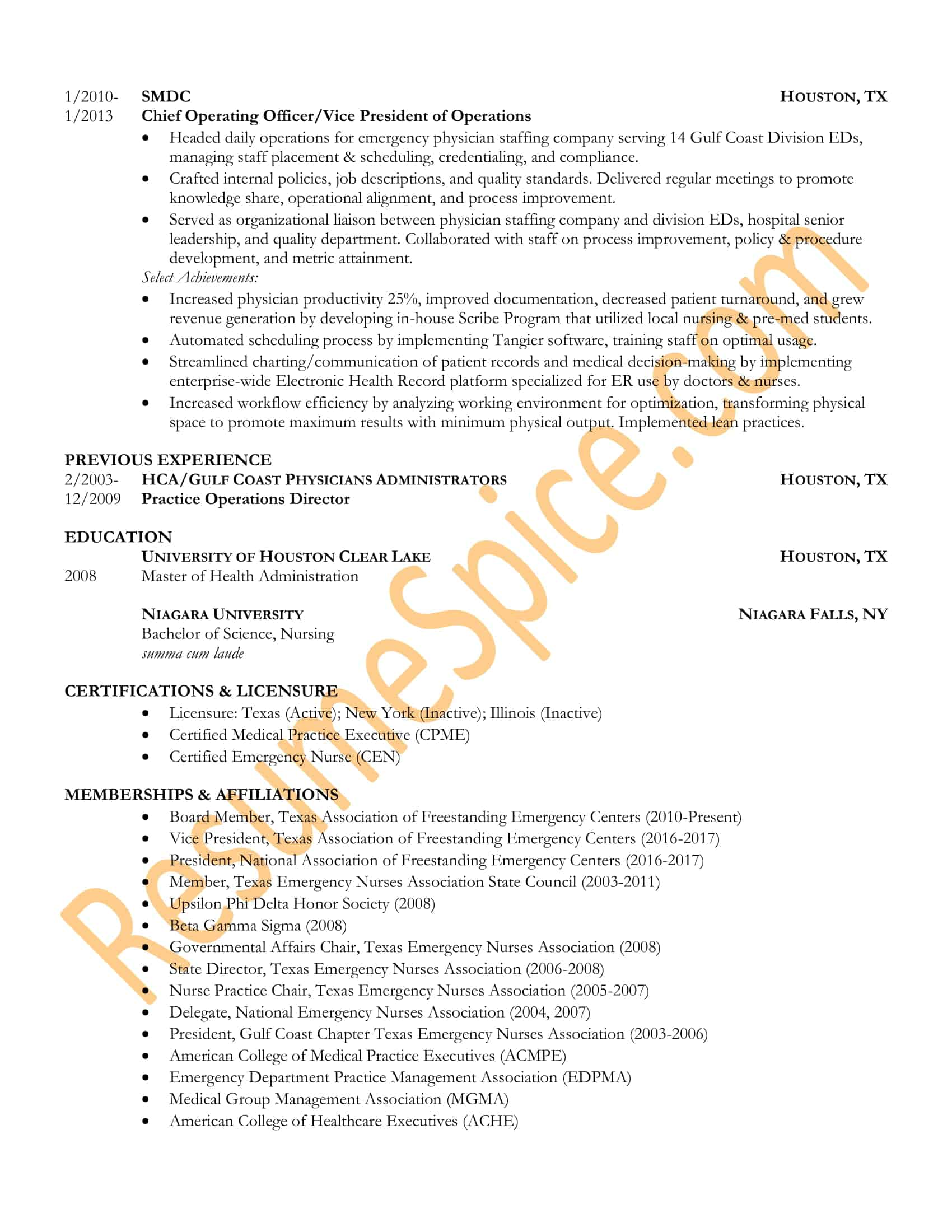 Mf-Executive_Resume-Business_Development_&_Operational_Management_Executive-Page_2