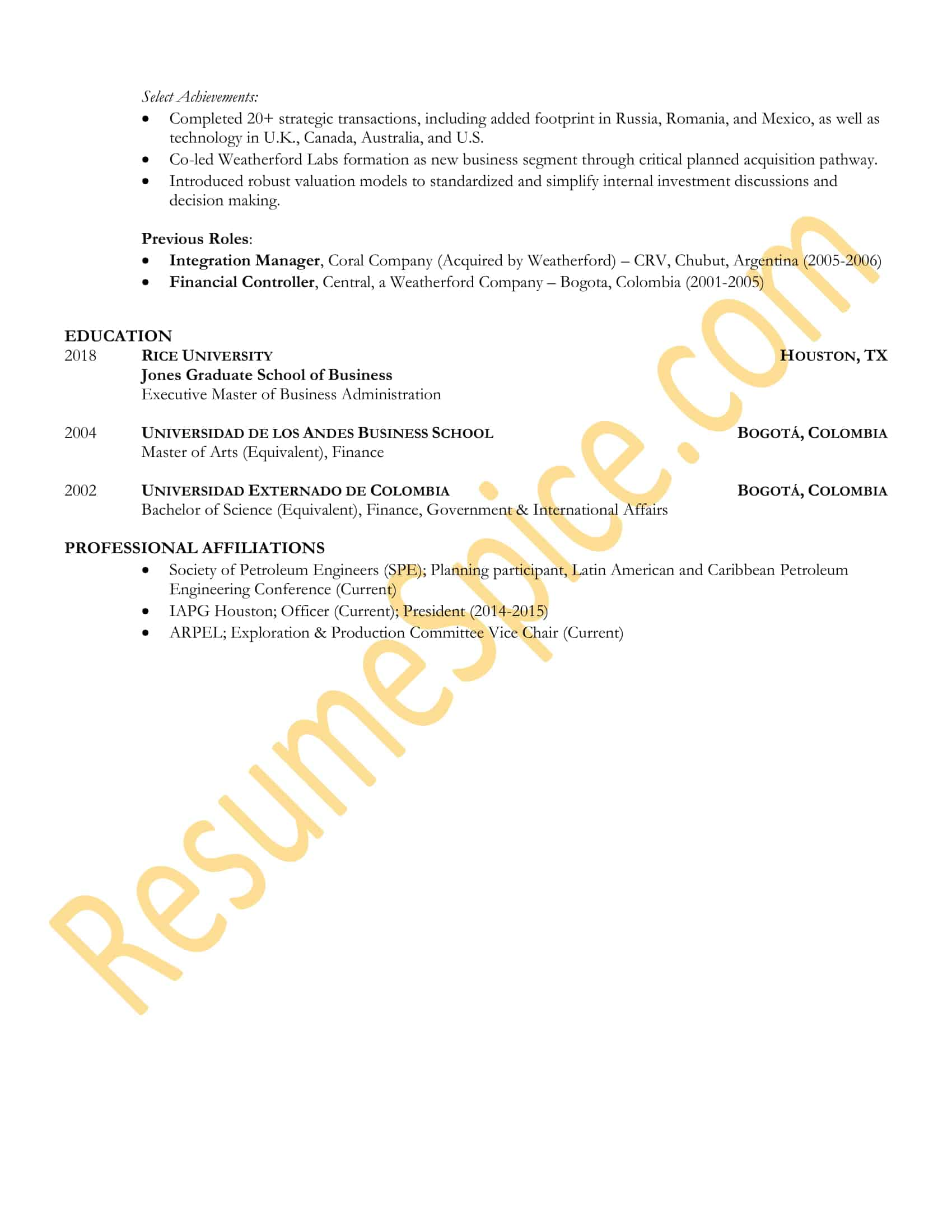 Pm-Executive_Resume-Senior_Executive_-_Oilfield_Technology_&_Corporate_Development-Page_3