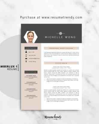 Resume-Template-Amberlux1-1-2018