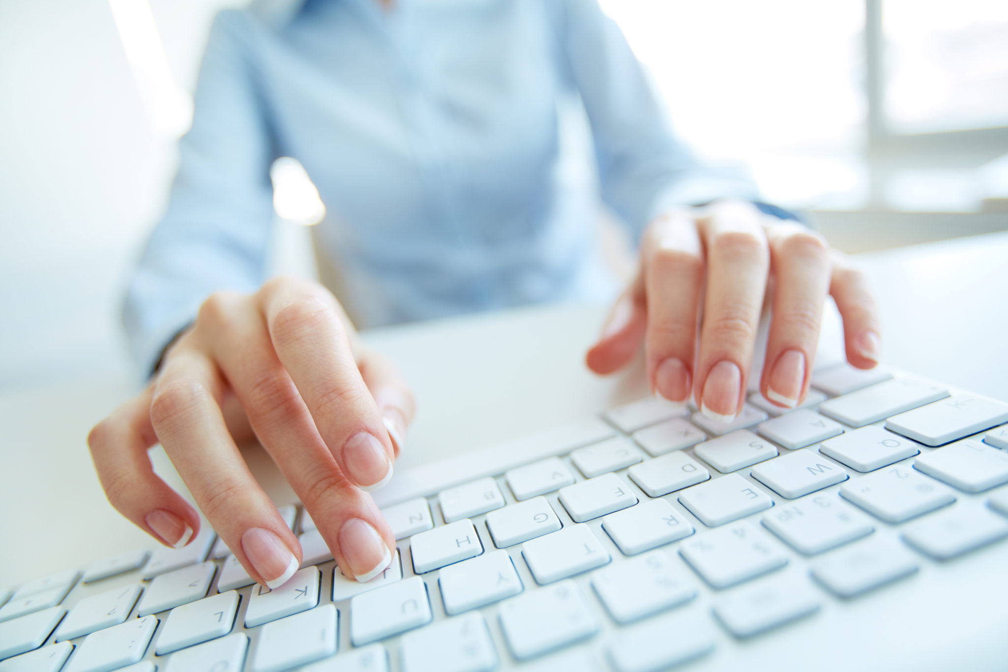Administrative Assistant Resume Sample & Writing Guide