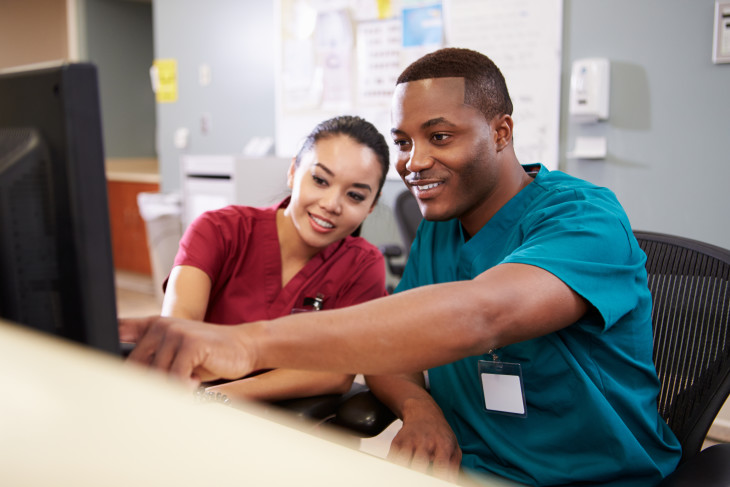 Nursing Careers Ways To Boost Your Job Prospects  Resume Writer Direct