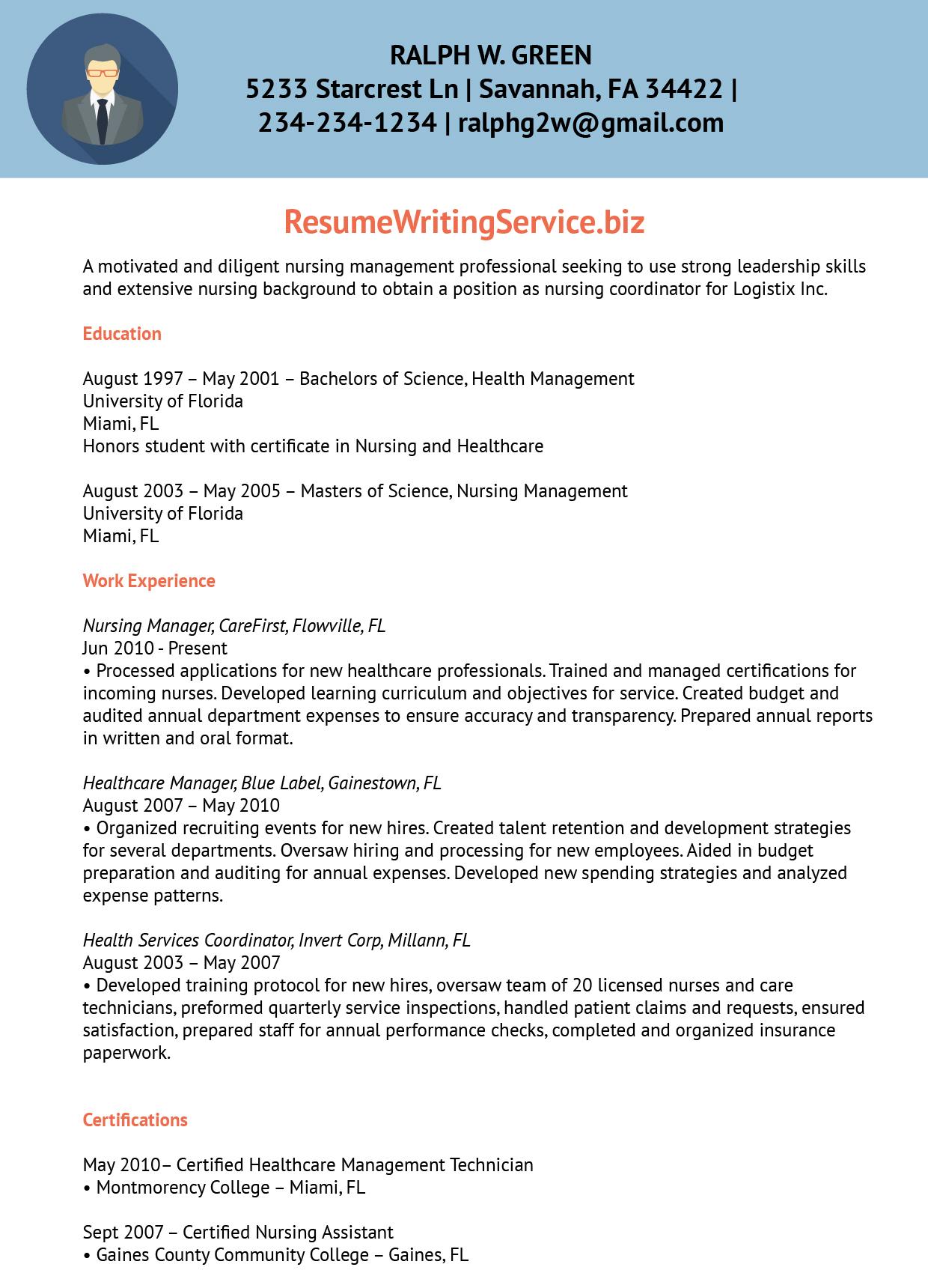 facility coordinator cover letter - Elim.carpentersdaughter.co
