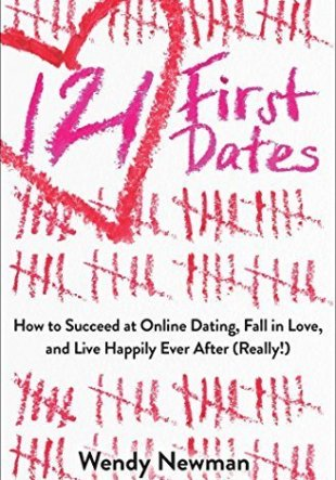 libro resumido de Wendy Newman. 121 Primeras Citas, 121 First Dates