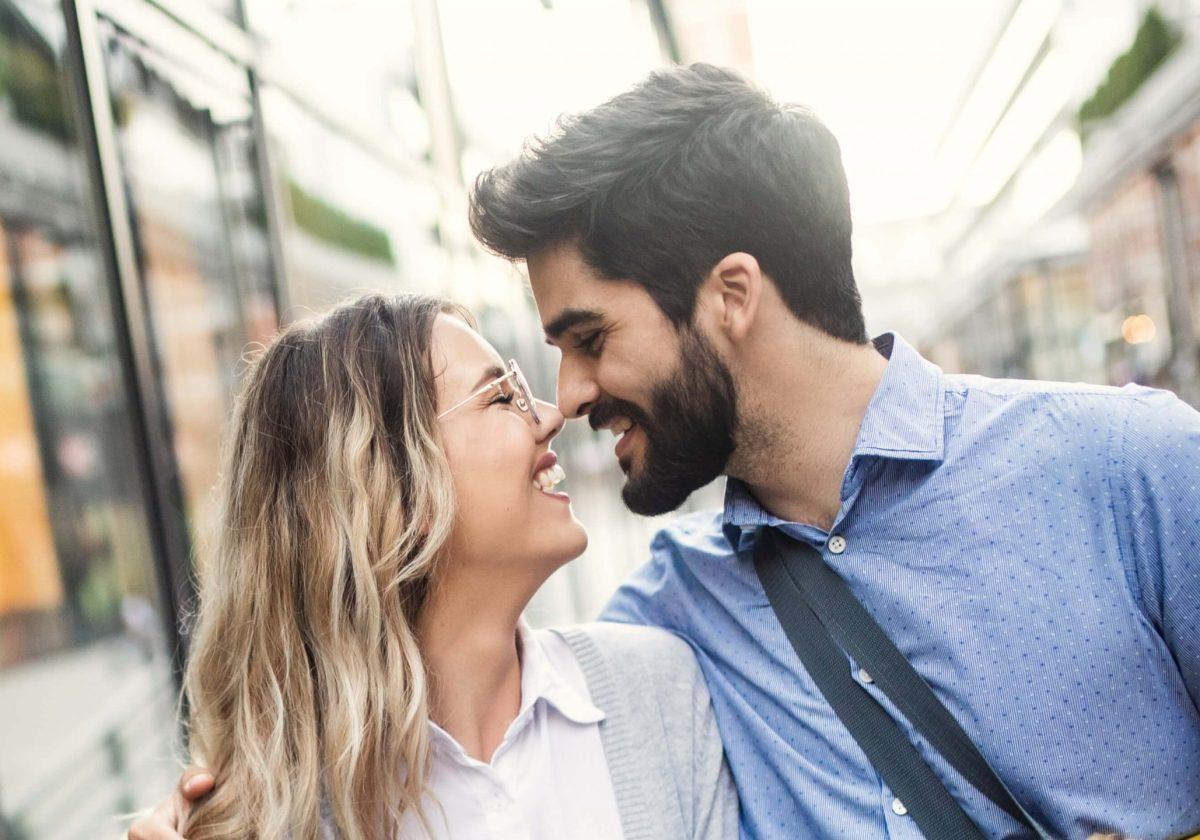 Libros Resumidos de Relaciones, Amor y Cómo Vivir la Vida de Pareja