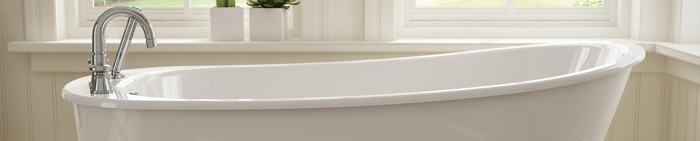 Bathtub Resurfacing | The Resurfacing Doctor, Inc.