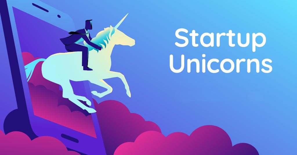 Unicorn Startup AV infrastructure