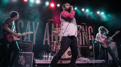 Say Anything_Detroit-12