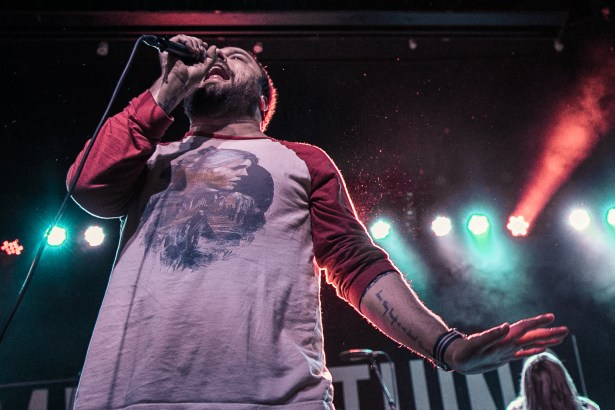 Say Anything_Detroit-13