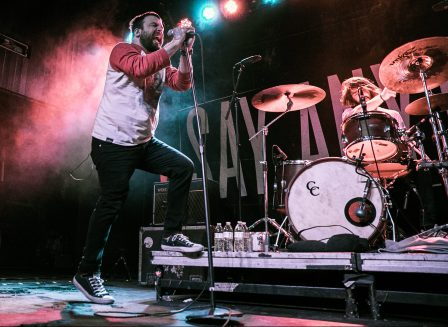 Say Anything_Detroit-5