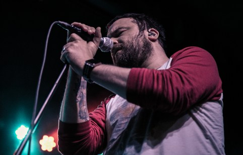 Say Anything_Detroit-9
