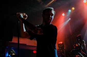 Cane Hill-3