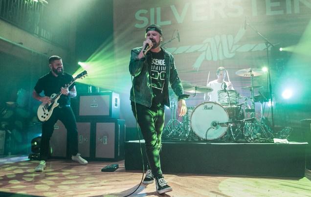 Silverstein-13