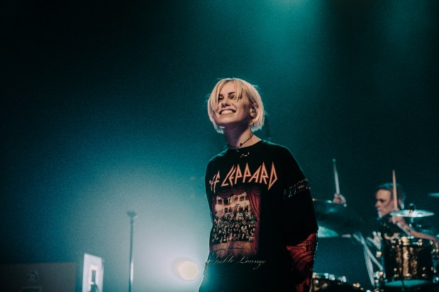 Tonight Alive-14