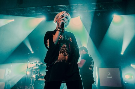 Tonight Alive-3