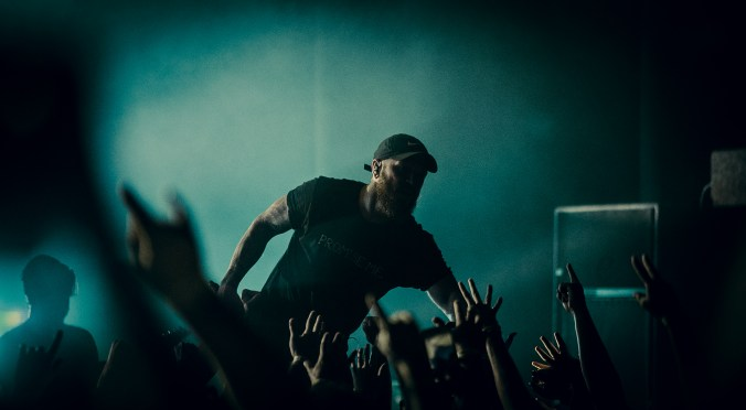 We Came As Romans-13