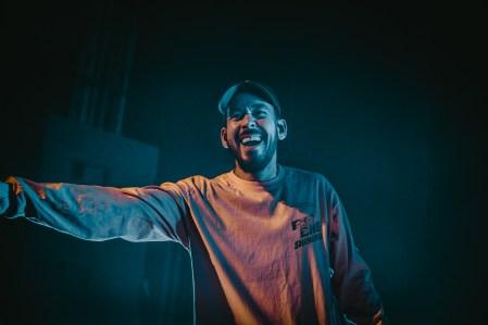 Mike Shinoda-19