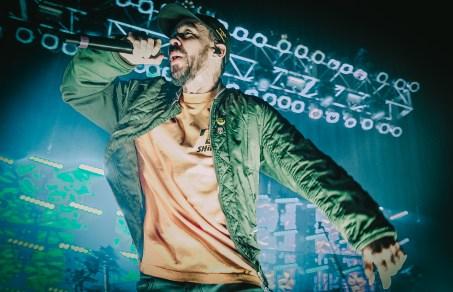 Mike Shinoda-2