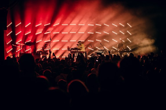 Mike Shinoda-25