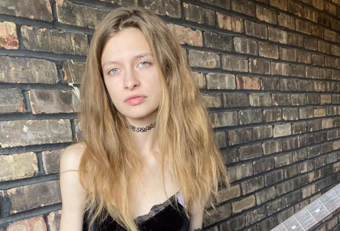 Ania Thomas