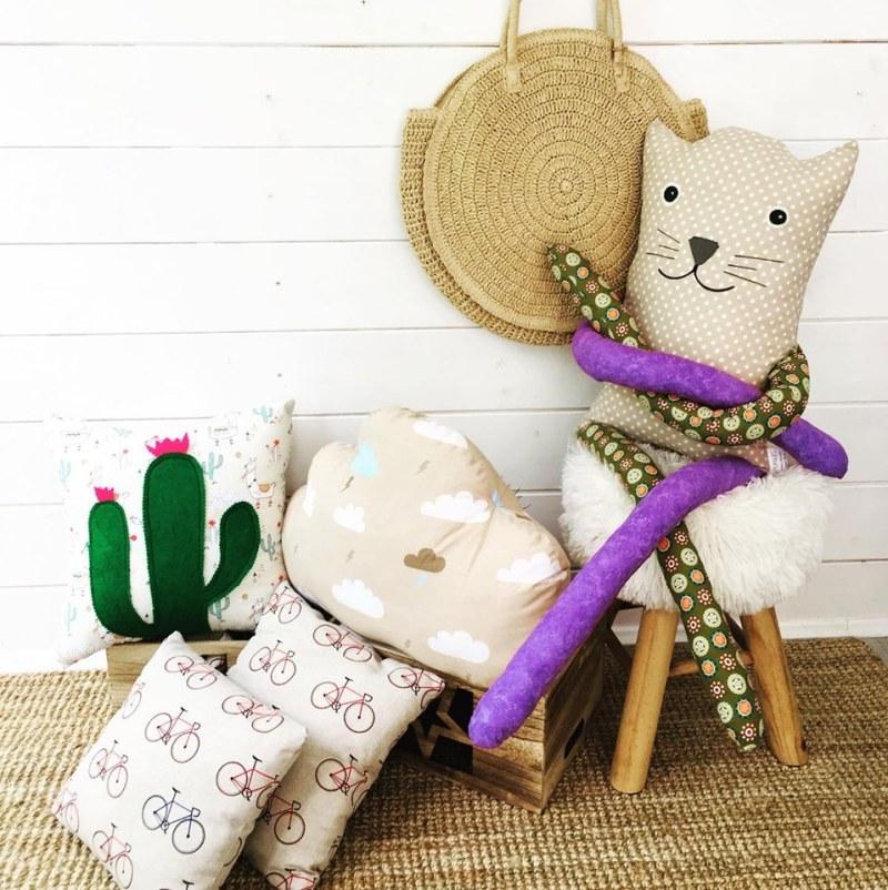 cadou handmade copii