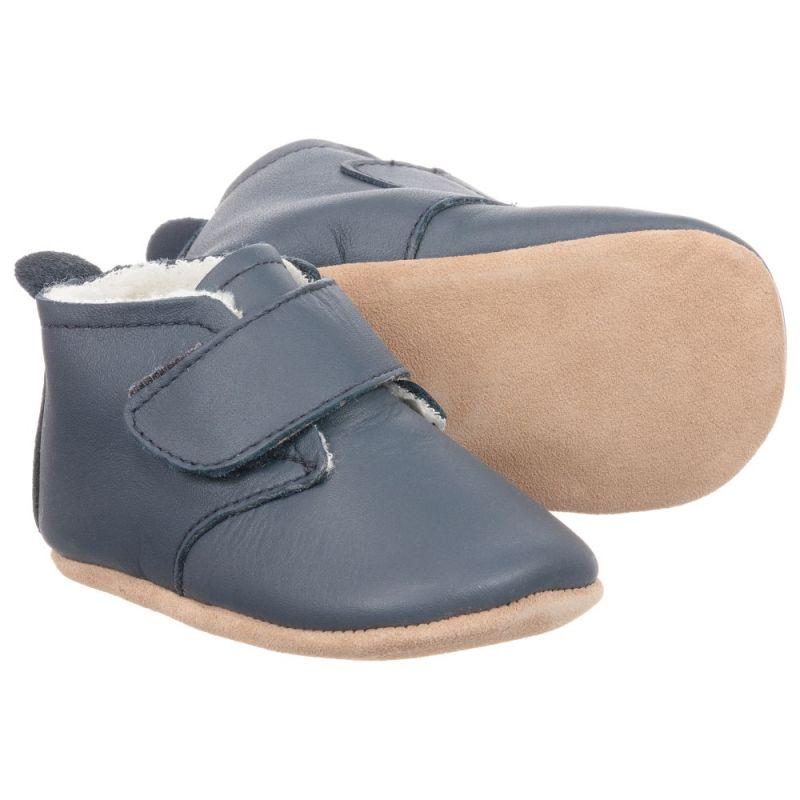 bobux pantofi