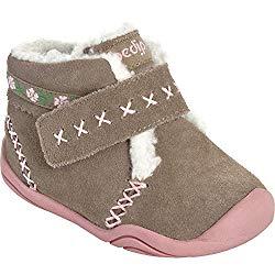 pantofi Pediped