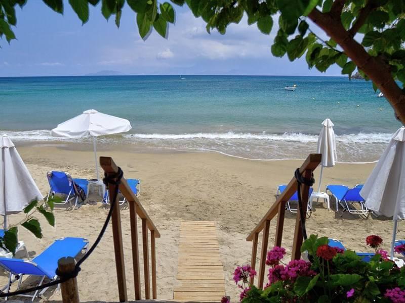 faedra beach plaja