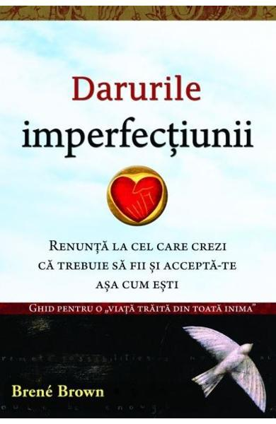 recomandare de carte pentru femei