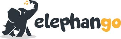 elephango homeschooling