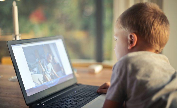 cursuri online copii