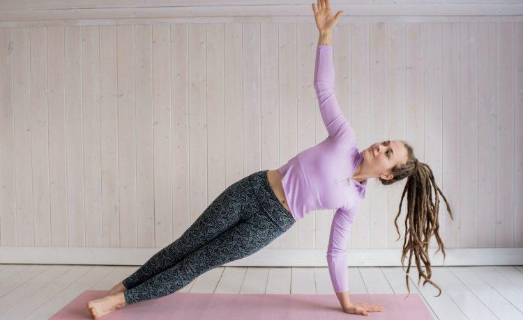 exerciții diastază abdominală