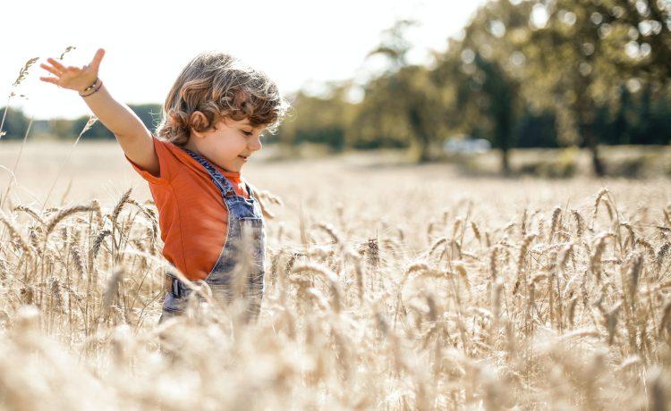activități de vară copii