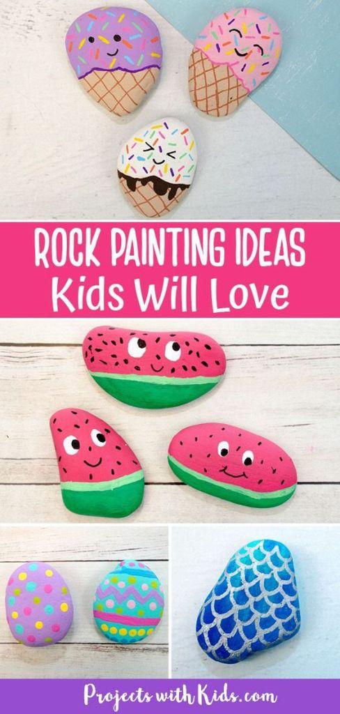 activități copii arts and crafts