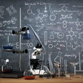 Цели во наставата по хемија за 8 одд.