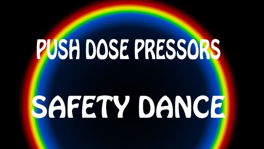 005pushdosepressor-SAFETY