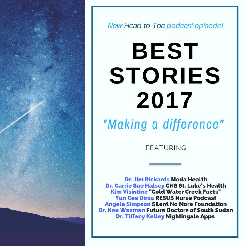 Best Stories MAD